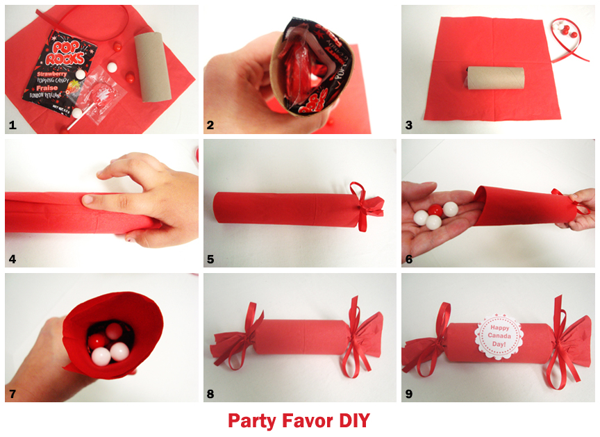 Gallery For Diy Party Favors For Adults