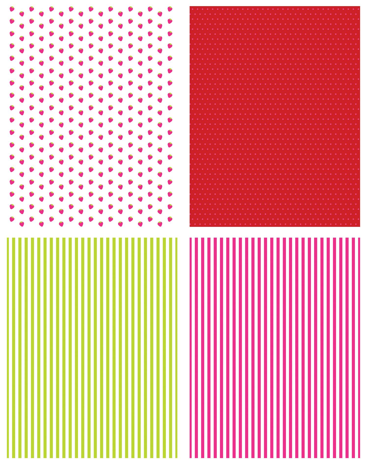 free printable decorative paper my blog