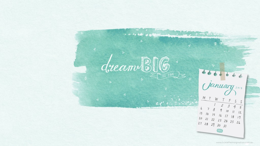 desktop-wallpaper-january-dream-big
